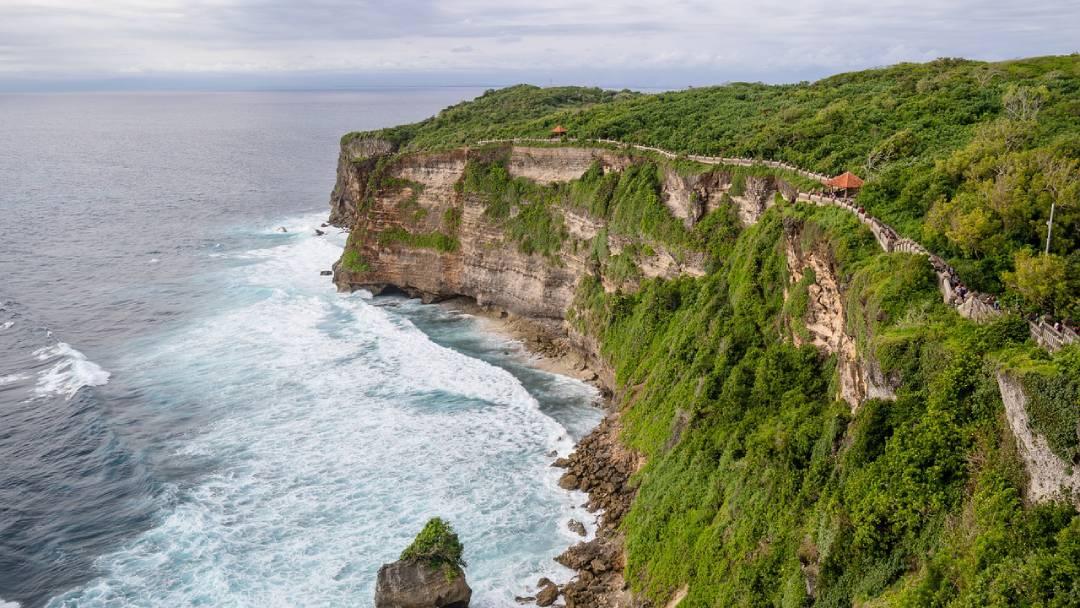 Bali Honeymoon ideas