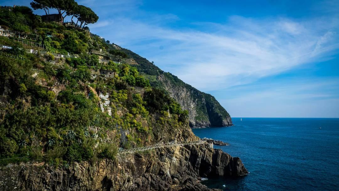 cinque-terre-sea-view