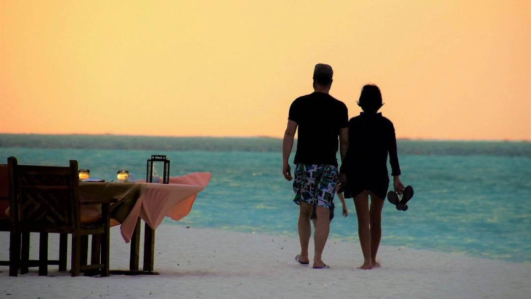 honeymoon ideas Mauritius