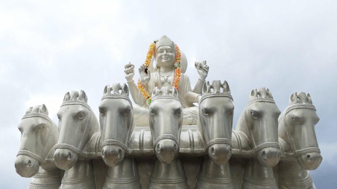 mauritius-shiva-temple