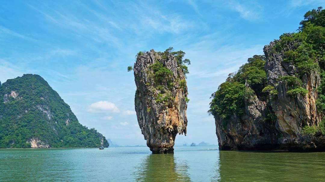 phang-nga-bay-view