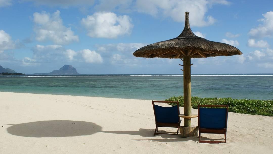 summer-vacation-on-Mauritius