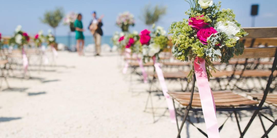 wedding-aisle-Fiji