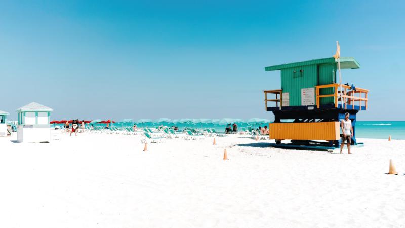 Miami Florida Top Things to Do in Miami FL