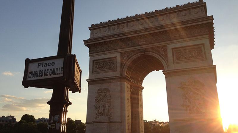 Arc-de-Triomphe,-Place-Charles-de-Gaulle,-Paris,-France